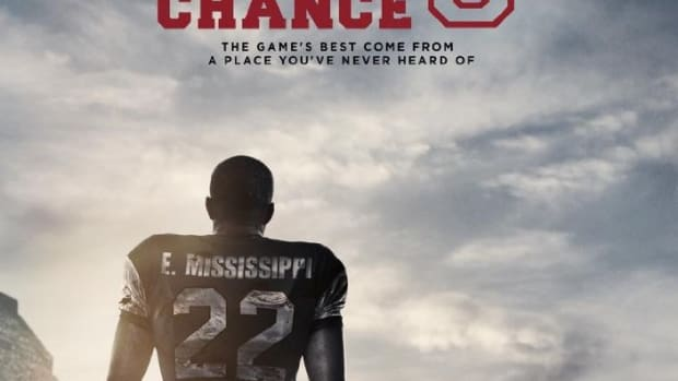 hear-me-review-last-chance-u