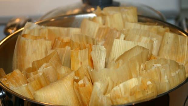 homemade-hot-tamales-recipe