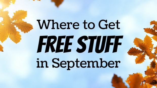 free-things-in-september