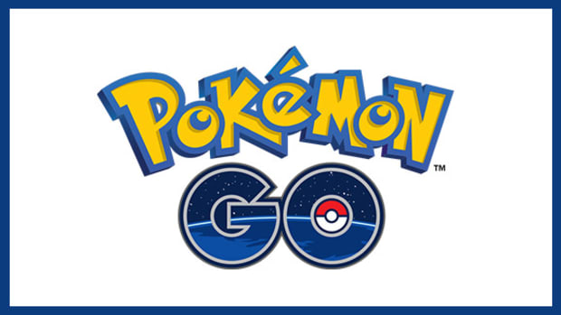 pokemon-go-hints-and-tips-the-region-specific-pokemon-that-youll-never-catch