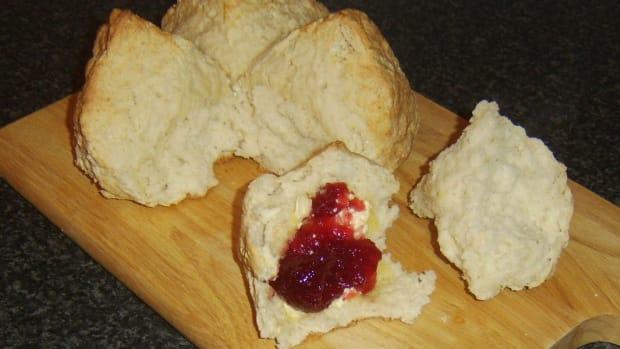 quick-and-easy-soda-bread-recipe