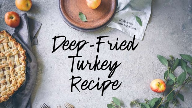 how-to-deep-fry-a-turkey-with-succulent-meat-and-crispy-skin