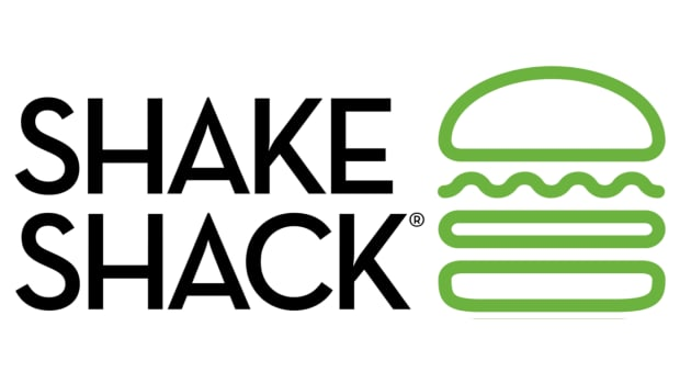 whats-the-hype-with-shake-shack