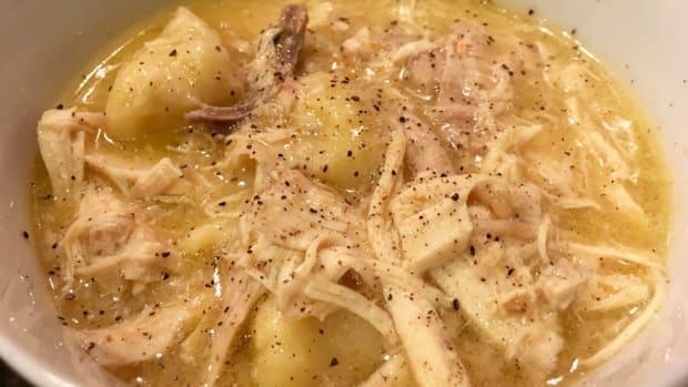 chicken-and-dumplings-easy-method