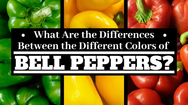 whats-the-difference-red-orange-yellow-and-green-bell-peppers