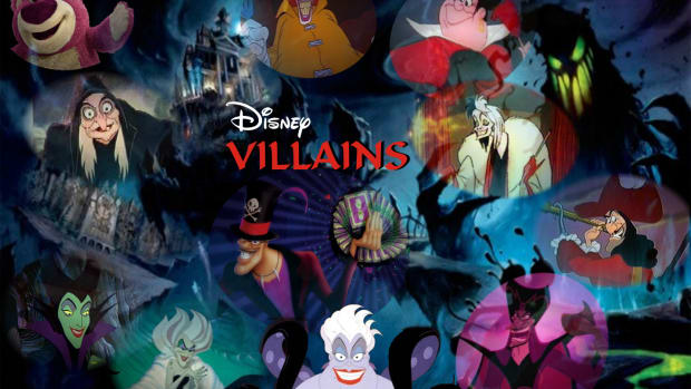drink-like-a-disney-villian-5-cocktails-inspired-by-classic-movie-villians