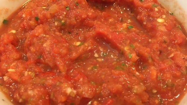 hotter-than-hell-salsa