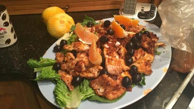 lightly-fried-georgian-fish-orange-fillets