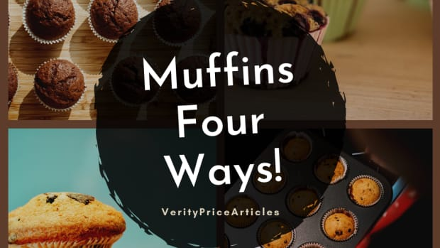 how-to-make-muffins-4-ways