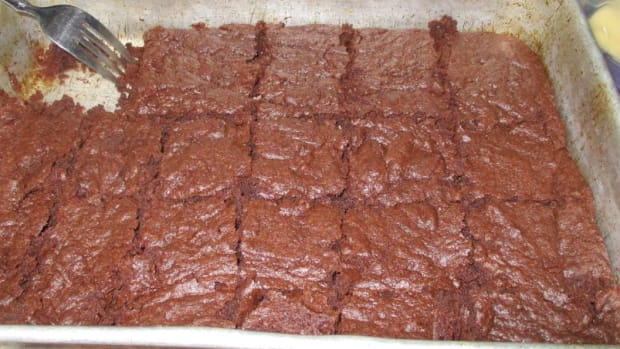 minnesota-cooking-crispy-chewy-cocoa-powder-brownies