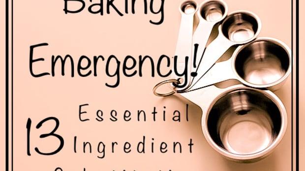 baking-emergency-13-essential-ingredient-substitutions
