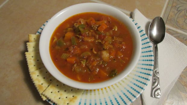 really-good-manhattan-clam-chowder