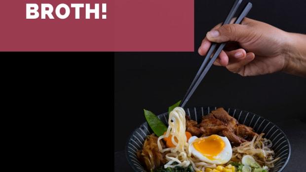 ramen-broth-from-scratch
