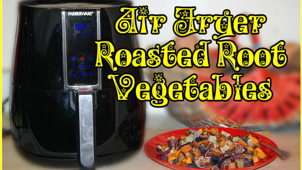 easy-how-to-roast-root-vegetables-in-an-air-fryer