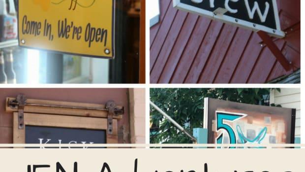 door-county-coffee-house-tours