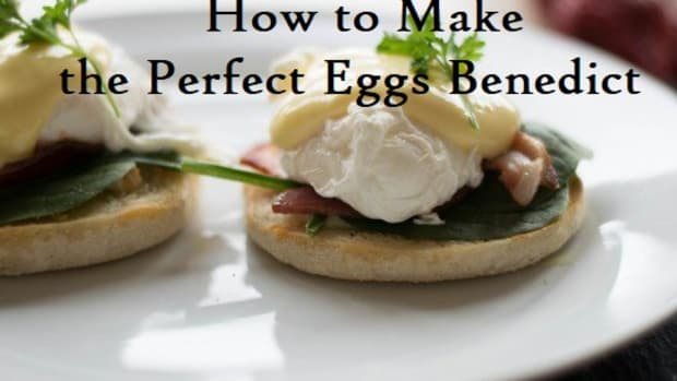 perfect-eggs-benedict