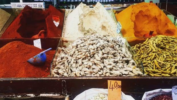 spice-pillars-of-moroccan-cuisine