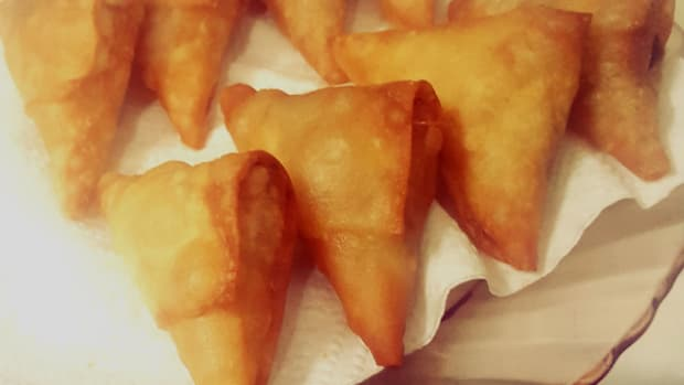 the-best-asian-samosas-in-the-world-the-best-south-asian-snack