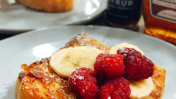 how-to-make-perfect-french-toast-with-italian-white-bread