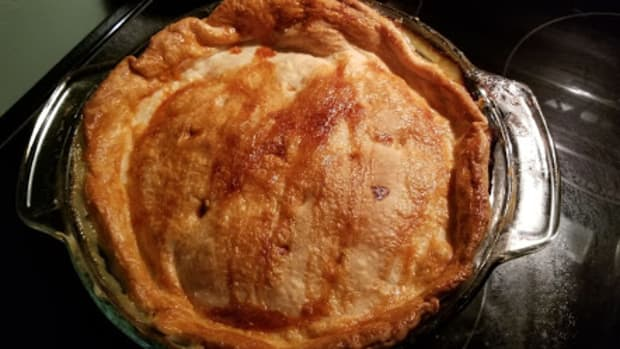 how-to-make-chicken-pot-pie-burst-with-flavor