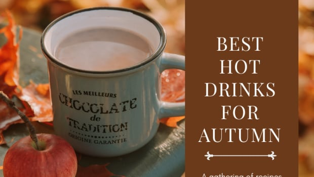 delicious-hot-drinks-to-enjoy-in-the-fall