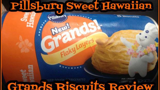 pillsbury-sweet-hawaiian-grands-biscuits-review