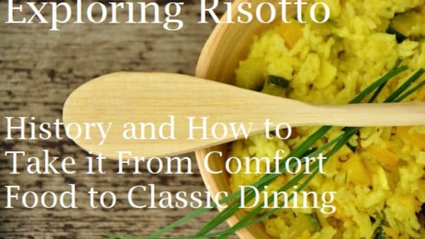 exploring-risotto-history-and-how-to-take-from-comfort-food-to-classic-dining