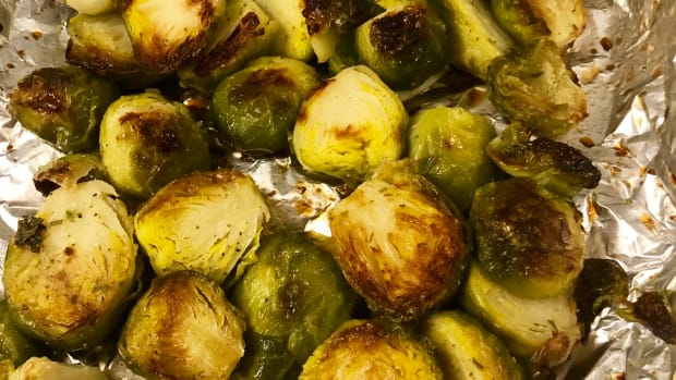 grilled-brussels-sprouts