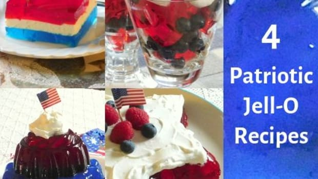 four-patriotic-jell-o-recipes-for-a-cool-dessert