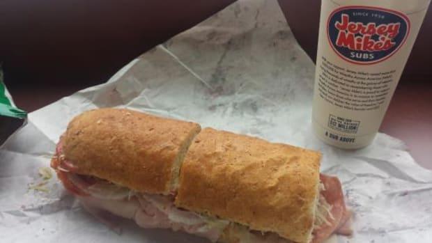 the-best-submarine-sandwiches