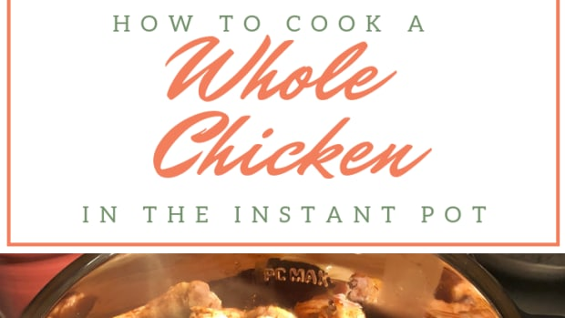 how-to-cook-a-whole-flavorful-chicken-in-the-instant-pot
