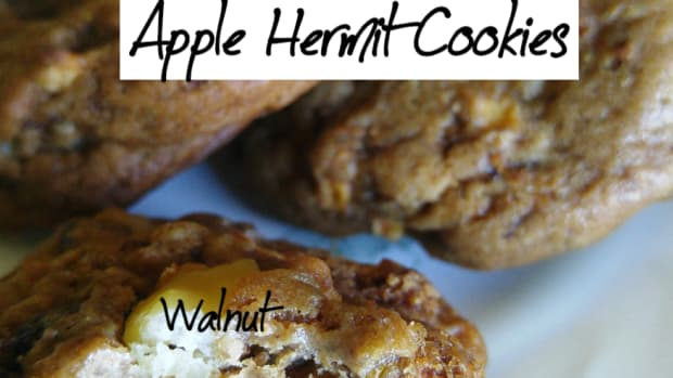 apple-walnut-hermit-cookies-recipe-no-eggs-no-dairy