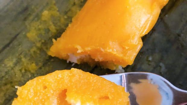 traditional-malay-style-sweet-pumpkin-snack-lepat-labu