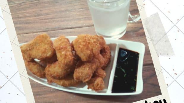 how-to-cook-crispy-pisngi-ng-baboy