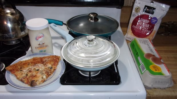 how-to-make-a-full-meal-out-of-a-slice-of-pizza