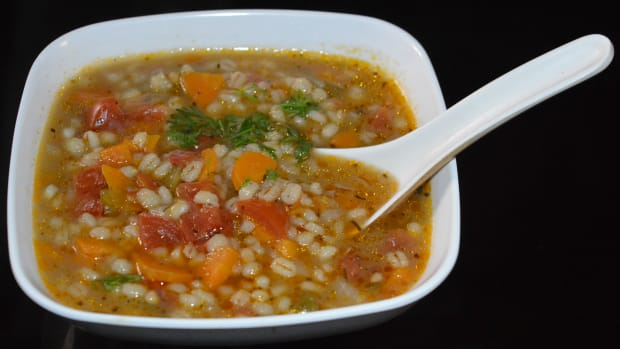 barley-vegetable-soup-recipe