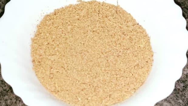 immunity-booster-chai-masala-tea-spice-powder
