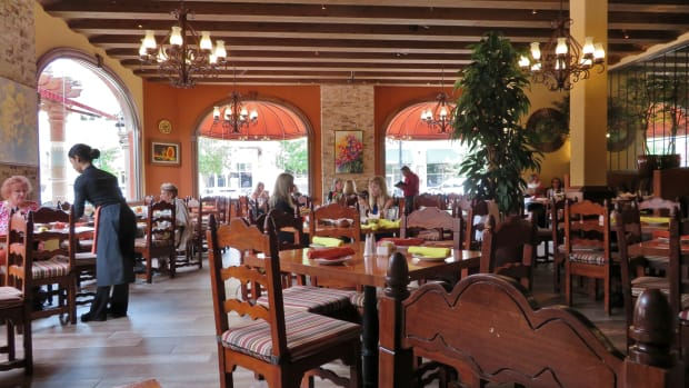 las-alamedas-mexican-food-in-a-beautiful-atmosphere