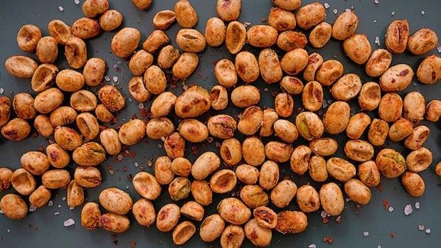 spiced-broad-bean-snack-recipe