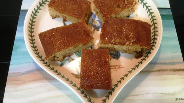 easy-gluten-free-marmalade-tray-bake-recipe