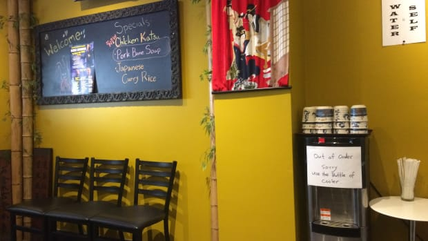 review-of-o-my-sushi-in-kingston-ontario