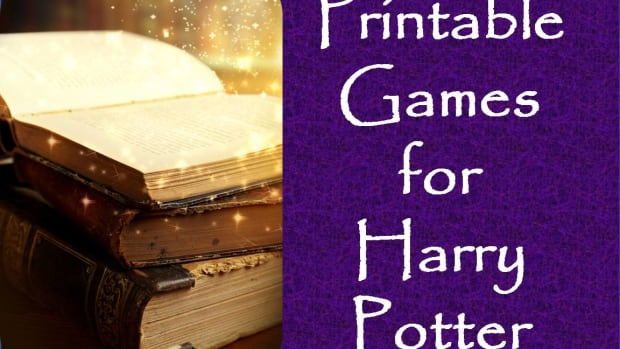 games-to-play-at-your-harry-potter-party-printables-for-easy-and-entertaining-things-to-do-with-a-group