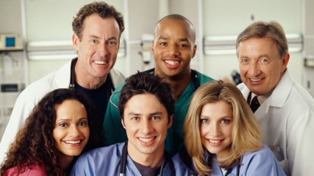 where-is-the-scrubs-cast-now
