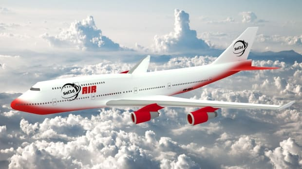 global-airline-jobs-boom-to-2035
