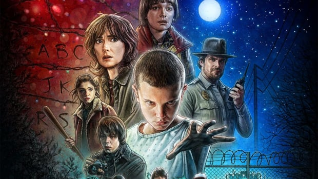 show-review-netflixs-stranger-things