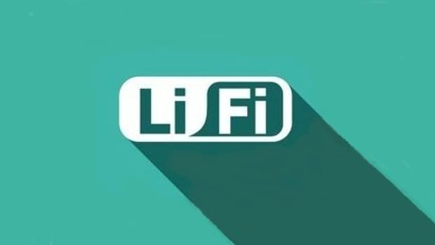how-lifi-works-li-fi-vs-wi-fi-lifi-products