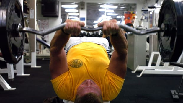 weightlifting-5-key-components-to-ensure-long-term-continued-growth-and-success