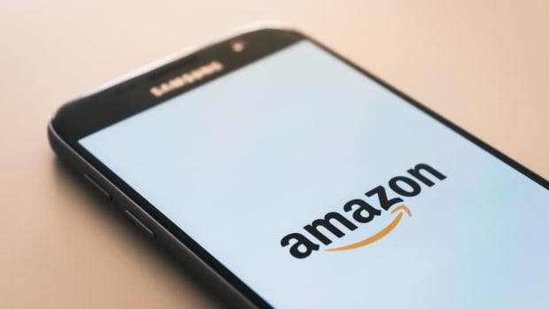 如何 - 妈妈可以节省 - 使用-Amazon-subscribe-and-save
