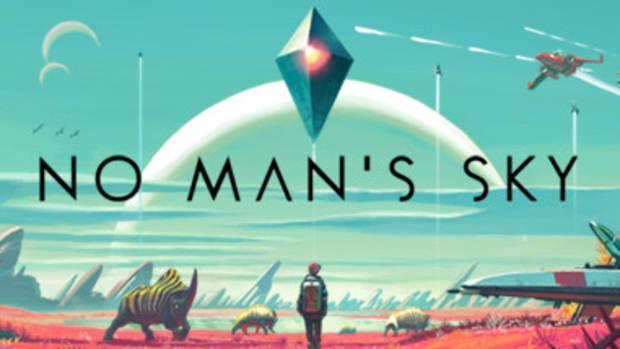 no-mans-sky-starting-guide