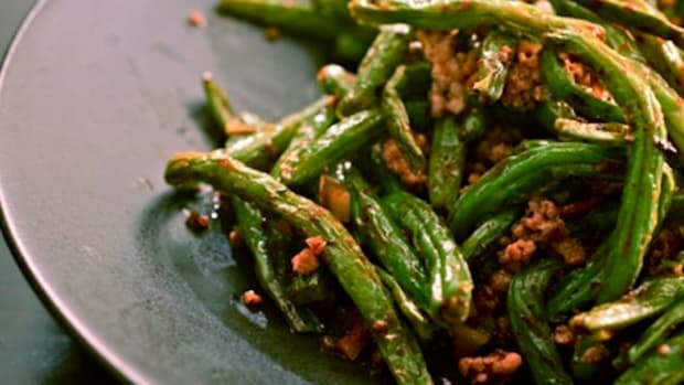 amazing-green-beans